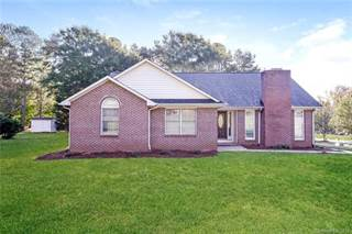 Single Family for sale in 1924 Chesterfield Drive, Belmont, NC, 28012