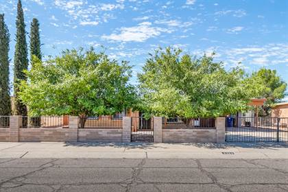 Residential Property for sale in 2204 E Nevada Street, Tucson, AZ, 85706