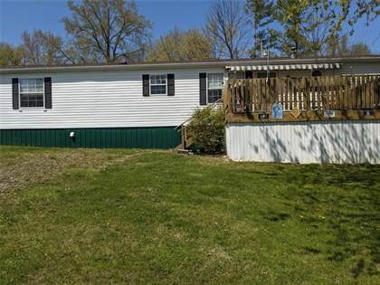 Residential Property for sale in 15844 Bull Head Road, Mercer, MO, 64661