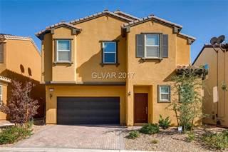 casa en venta 89142