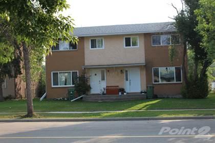 Residential Property for sale in 4807 53A Street, Bonnyville, Alberta, T9N 1Y7