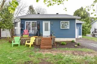 Residential Property for sale in 613 Clothier Street E, Kemptville, Ontario