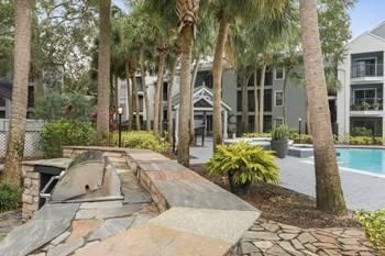 Apartment for rent in 14501 Caribbean Breeze Dr, Tampa, FL, 33613
