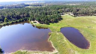 Single Family for sale in 1049 E Hwy 298, Story, AR, 71970