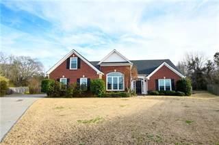 Single Family for sale in 3785 Wynter Frost Walk, Bethlehem, GA, 30620