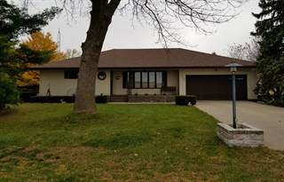 Single Family for sale in 15590 Lomax Road, Prophetstown, IL, 61277