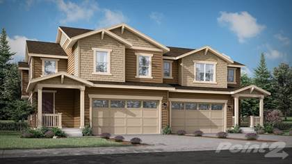 Multifamily for sale in 9494 Sedalia St, Commerce City, CO, 80022