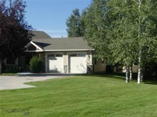 Condo for sale in 2302 W Beall Street W 3, Bozeman, MT, 59718