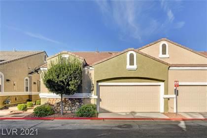 Residential Property for sale in 967 Coatbridge Street, Las Vegas, NV, 89145