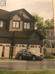 Single Family for rent in 256 TIM SHEEHAN PLACE, Ottawa, Ontario