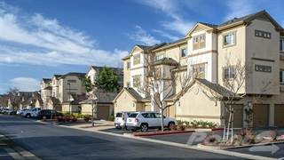 Apartment for rent in Sycamore Bay - Sycamore Bay Plan 1B, Newark, CA, 94560