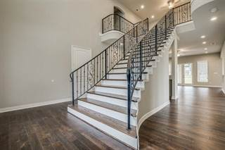 Single Family for sale in 202 Scenic Drive, Rockwall, TX, 75032