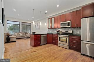 Condo for sale in 1532 N 2ND STREET 24, Philadelphia, PA, 19122