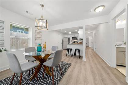 Residential Property for sale in 354 Betsy Avenue SW, Atlanta, GA, 30310