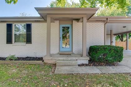Residential Property for sale in 2660 Miami Ave, Nashville, TN, 37214