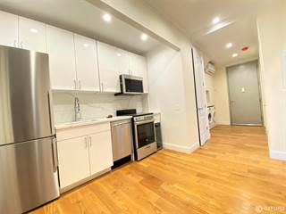 Multi-family Home for rent in Address Undisclosed 1F, Brooklyn, NY, 11207