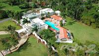 Residential Property for sale in Dorado Beach Estates, Dorado, Puerto Rico., Dorado, PR, 00646