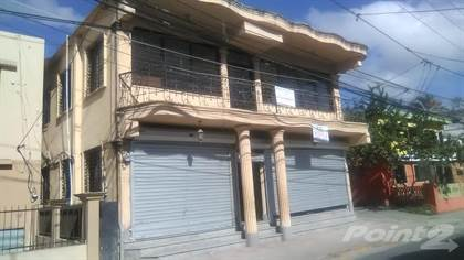 Commercial for sale in Centrally located commercial property with 22 units, Samana, Samaná