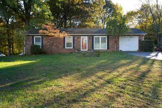 Single Family for sale in 2063 Moorman Lane, Bowling Green, KY, 42101