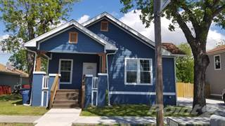 Residential Property for sale in 407 South main, Taylor, TX, 76574