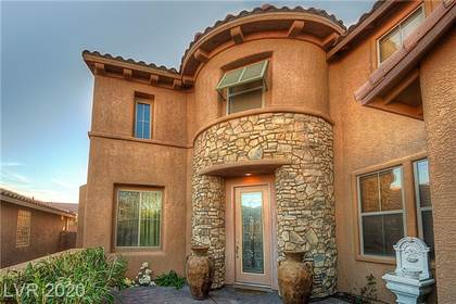 Residential Property for rent in 8421 RUSHFIELD Avenue, Las Vegas, NV, 89178