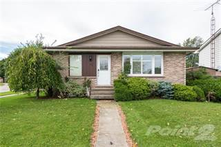 Residential Property for sale in 45 CHILTON Drive, Hamilton, Ontario