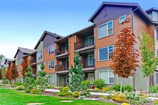 Apartment for rent in Riverside Park Apartments - Nisqually, Puyallup, WA, 98372