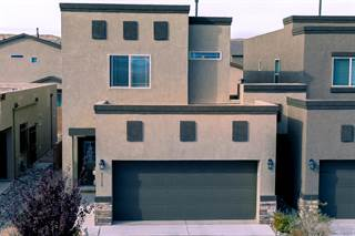Single Family for sale in 3119 Morrissey Street SW, Albuquerque, NM, 87121