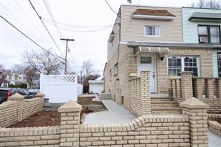 Single Family for sale in 5301 Avenue M, Brooklyn, NY, 11234