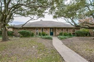 Single Family for sale in 2616 Teakwood Lane, Plano, TX, 75075