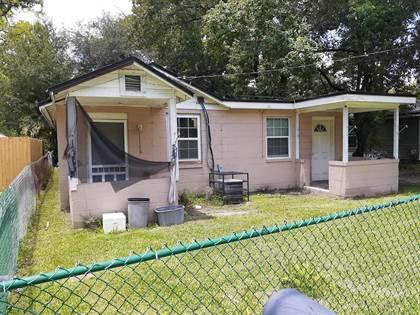 Residential for sale in 1819 BALDWIN ST, Jacksonville, FL, 32209