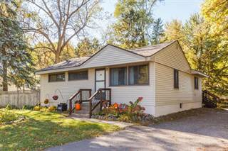 Single Family for sale in 113 Keith Road, Circle Pines, MN, 55014