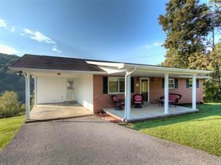 Single Family for sale in 33 Stevens Point, Alum Creek, WV, 25003