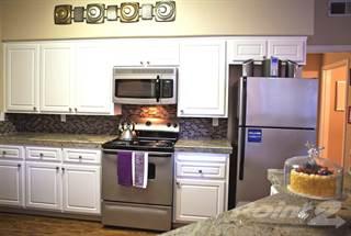Apartment for rent in Arioso Apartments - 1 Bedroom, Cupertino, CA, 95014