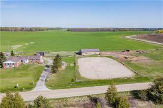 Farm And Agriculture for sale in 5754 Sunnidale Conc 5 Rd, Clearview, Ontario