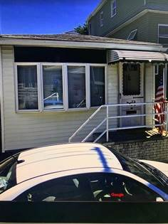 Residential Property for sale in 810 Church Road, Broad Channel, NY, 11693