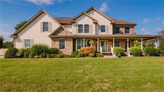 Single Family for sale in 8583 SOAVE Lane, Whitmore Lake, MI, 48178