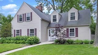 Single Family for sale in 2625 Hurd Avenue, Evanston, IL, 60201