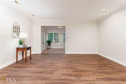 Residential Property for sale in 100 DE ARC, Atlanta, GA, 30327