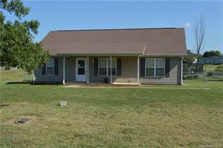 Single Family for sale in 5100 Willow Run Drive, Monroe, NC, 28110