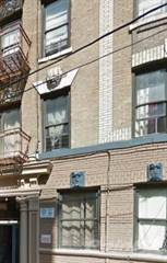 Comm/Ind for sale in VDD-0 East 178th Street, Bronx NY; 26 UNIT APTS BLDG $6.885M FOR SALE BUY NOW!!, Bronx, NY, 10457
