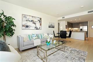 Condo for sale in 51 Innes Court 306, San Francisco, CA, 94124