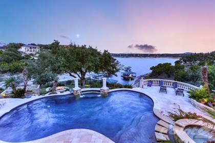 Single-Family Home for sale in 1517 Osprey Ridge Loop , Lago Vista, TX, 78645