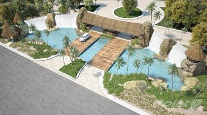 Residential Property for sale in Aldea Ha Puerto Morelos Quintana Roo, Puerto Morelos, Quintana Roo