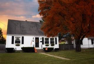 House for sale in 78 Natick Avenue, Warwick, RI, 02886