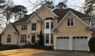 Single Family for sale in 24 Atridge 11, Marietta, GA, 30068