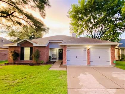 Residential Property for sale in 17426 Hamilwood Drive, Houston, TX, 77095
