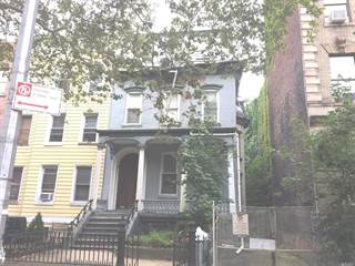 Multi-family Home for sale in 113 Clinton Ave, Clinton Hill, NY, 11205