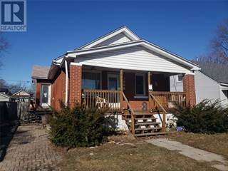 Single Family for sale in 3668 Bloomfield, Windsor, Ontario, N9C1R9