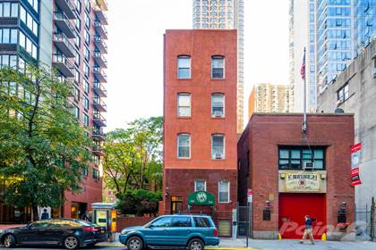 Multi-family Home for sale in 242 East 40th Street, Manhattan, NY, 10016